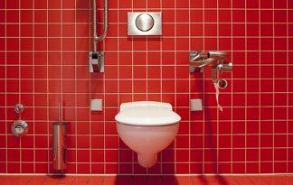Barrierefreiheit im Badezimmer - ein Ratgeber