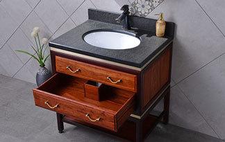 Badkeramik Waschbecken Toiletten Bidets Und Co