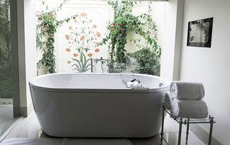 Bild: Ratgeber Für Eine Neue Badewanne