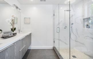 Kosten Fur Eine Neue Dusche Alle Varianten Im Vergleich